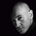 Eric Seban-Meyer